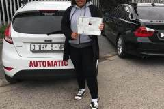 Smitties Driving School Pass 10